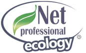 Net Professional Ecology