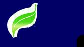 Υπηρεσίες Yγιεινής, Απορρυπαντικά, Αρωματικά Χώρου, Απολυμαντικά Τουαλέτας, Απολυμαντικά Χεριών, Απολύμανση, Εντομοαπώθηση, Παρασιτοκτόνα - Net Professional