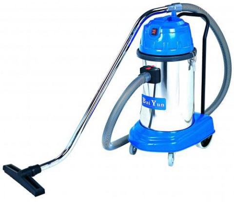Ηλεκτρική Σκούπα Νερού-Σκόνης 1.200W