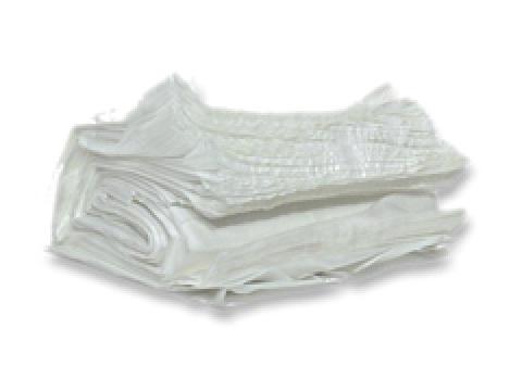 Σακούλες Για Καλαθάκια WC