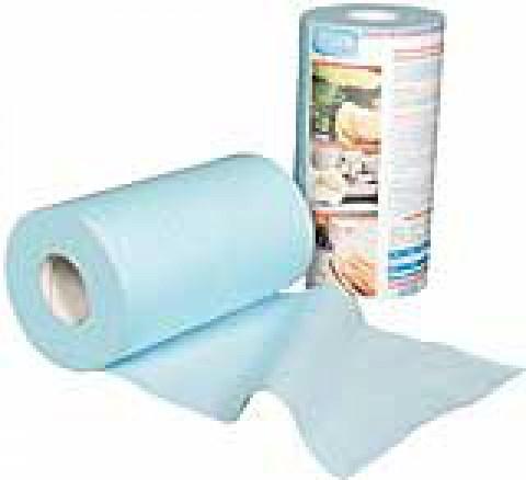 Ειδικό Πανί για Τρόφιμα - Πανί Καθαρισμού & Απολύμανσης