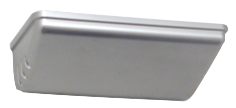 Ηλεκτρική Εντομοπαγίδα  RT-30 HACCP