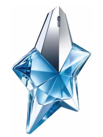 Aroma - Diffuser Oil Vogue