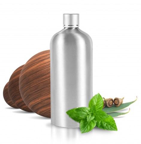 Aroma - Diffuser Oil Old Wood (Άρωμα Κολόνιας)