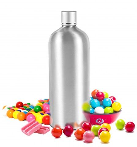 Aroma - Diffuser Oil BubbleGum