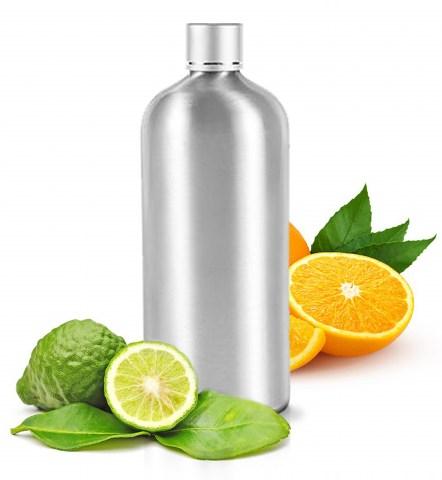Aroma - Diffuser Oil Grapefruit