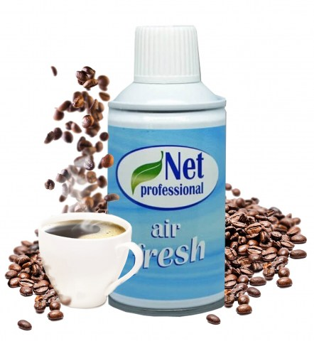Αρωματικό χώρου Spray Coffee Espresso (Καφές Espresso)