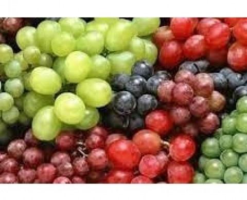 Aroma - Diffuser Oil Grape