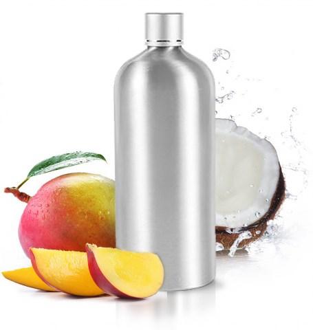 Aroma - Diffuser Oil Mango