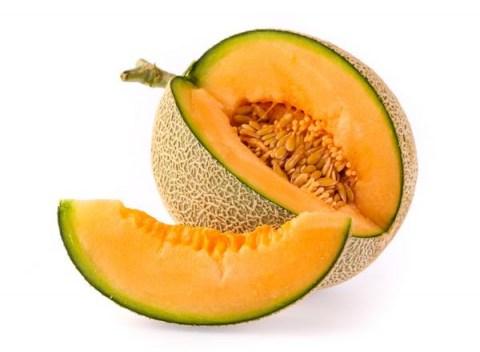 Aroma - Diffuser Oil Melon
