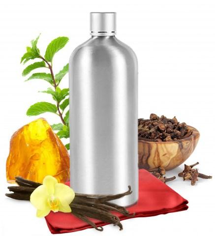 Aroma - Diffuser Oil Vanilla and Musk