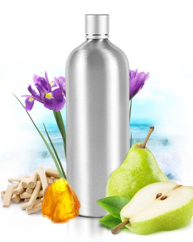 Aroma - Diffuser Oil Bella (Άρωμα Κολόνιας)