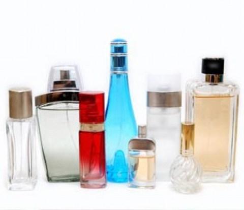 Aroma - Diffuser Oil Chloe