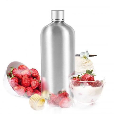 Aroma - Diffuser Oil Strawberry