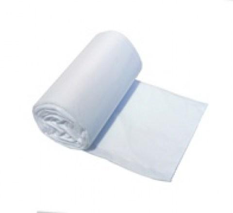 Σακούλες Για Καλαθάκια Απορριμμάτων WC