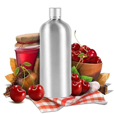 Aroma - Diffuser Oil Tobacco Vanille & Cherry