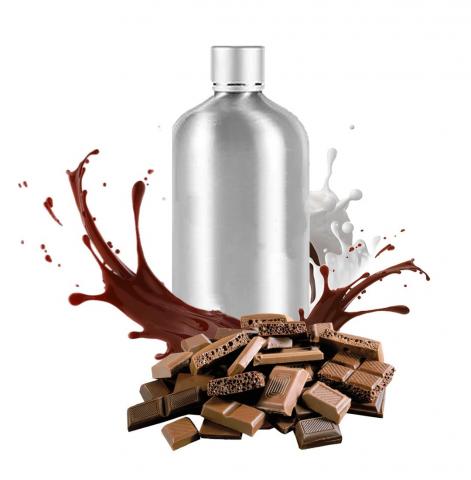 Aroma - Diffuser Oil Chocolate Fantasy