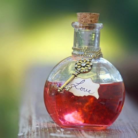 Aroma - Diffuser Oil Elixir