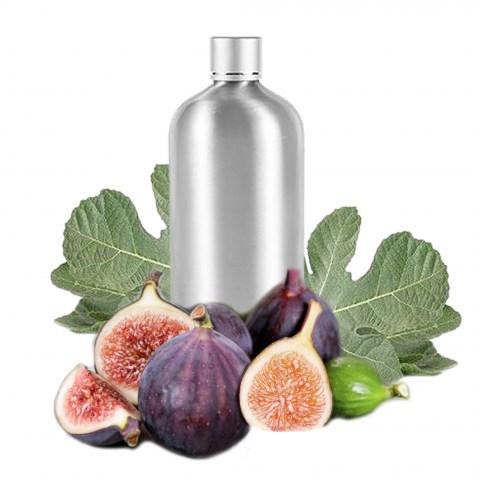 Aroma - Diffuser Oil Σύκο