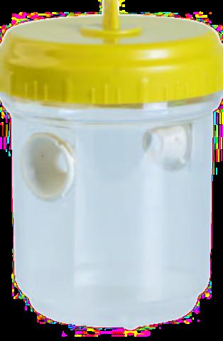 Παγίδα Για Μικρά Φρουτομυγάκια FruitFly-Trap