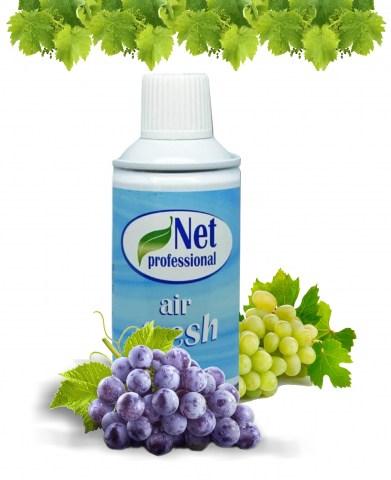 Αρωματικό χώρου Spray Grapes (Άρωμα Σταφύλι)