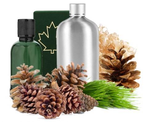 Aroma - Diffuser Oil Disclosure (Άρωμα Κολόνιας)