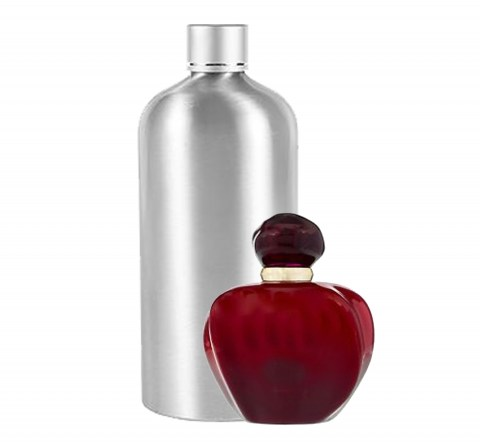 Aroma - Diffuser Oil Hypnotic