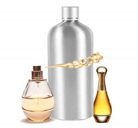 Aroma - Diffuser Oil Chloe (Άρωμα Κολόνιας)