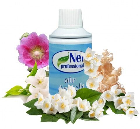 Αρωματικό χώρου Spray Jasmine ('Αρωμα Γιασεμί)