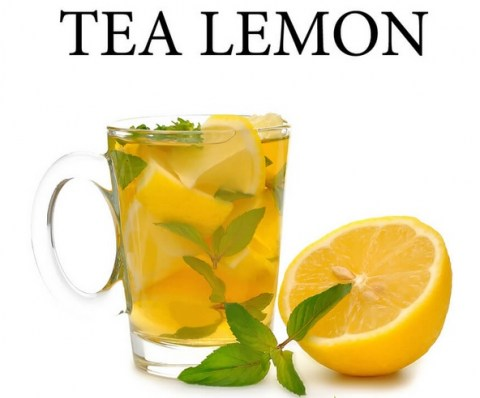 lemon_tea_netprofessional