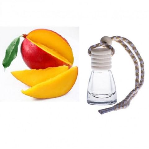 Άρωμα αυτοκινήτου Mango