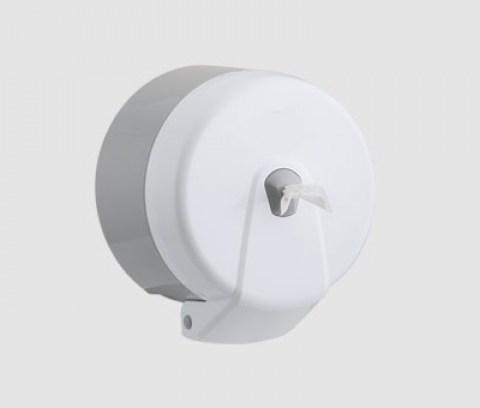 Επαγγελματική Συσκευή Χαρτιού Υγείας Πλαστική Fin One