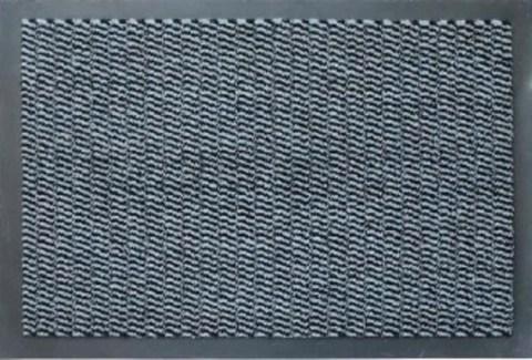 Μονόχρωμο ταπέτο μοκέτας για συνδυαστική χρήση με Απολυμαντικό Ταπέτο