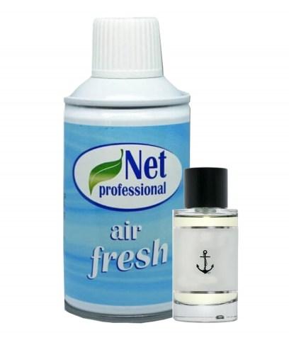 Αρωματικό spray Ocean Breeze (Άρωμα Κολόνιας)