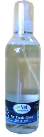ΑΡΩΜΑ Oil Violet- (Άρωμα Κολώνιας)