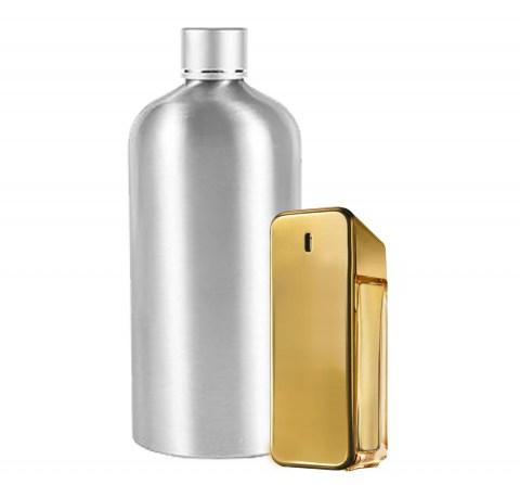 Aroma - Diffuser Oil 24Gold