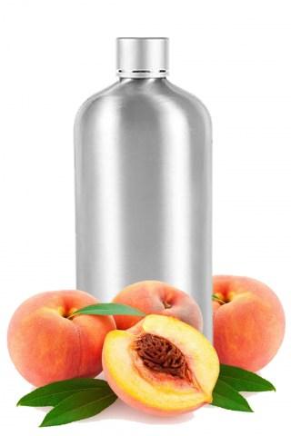Aroma - Diffuser Oil Peach