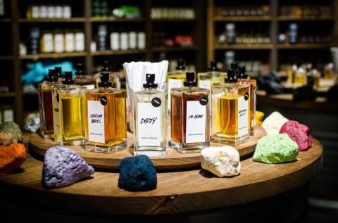 Aroma - Diffuser Oil Bella