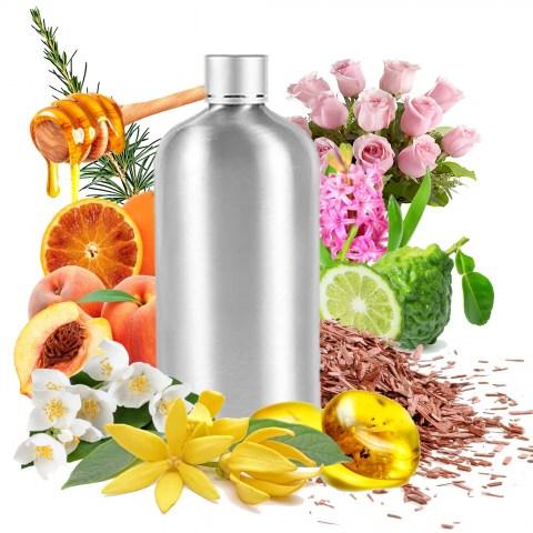 Aroma - Diffuser Oil Redmy
