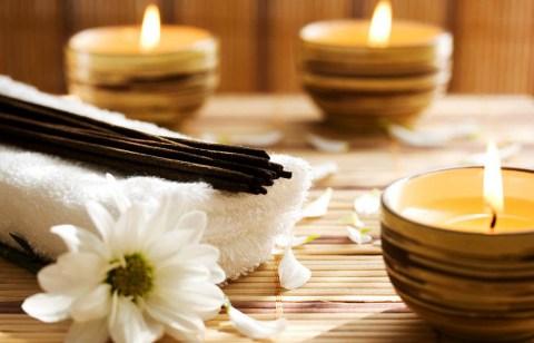 Aroma - Diffuser Oil Relax