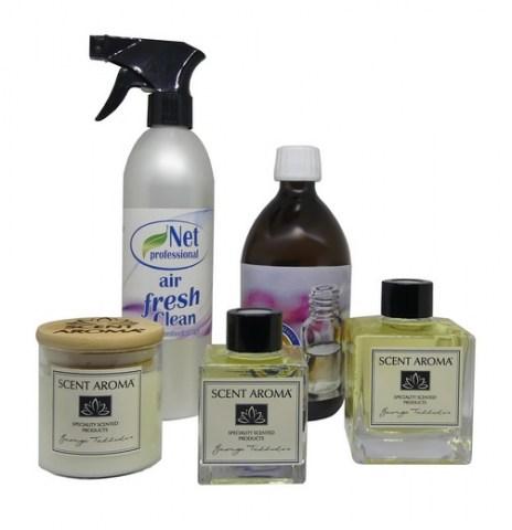 Just For Your Brand Aroma Ξενοδοχειακoύ Marketing ή Αρωματικό Μάρκετινγκ Ξενοδοχείων