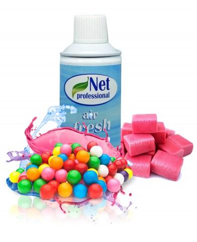 Αρωματικό χώρου Spray BubbleGum (Τσιχλόφουσκα Big Babol)