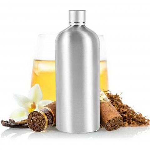 Aroma - Diffuser Oil Tabacco Vanille (Άρωμα Κολόνιας)
