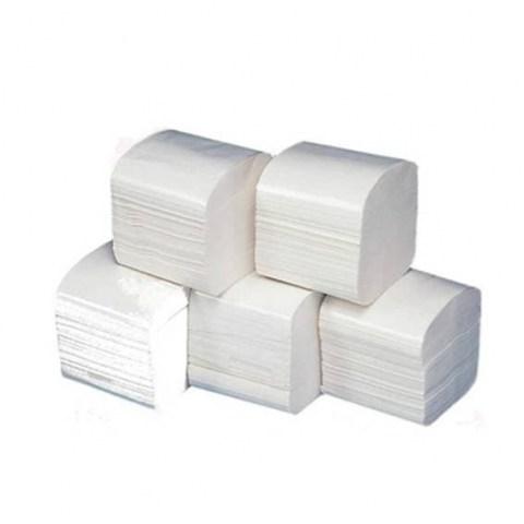 Χαρτί Υγείας  Ζικ-Ζακ Φύλλο-Φύλλο 40πακέτα x 225 φύλλα(9000τεμ)